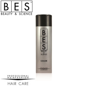 BES, PHF Conditioner Colour 300 ml.