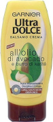 Ultra Dolce Balm Avocado Oil & Shea Butter 200 ml