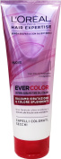 6 x Hair Expertise Balm Evercolor Sublim. - C. Colour.250ml