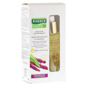 Rausch Amaranth Repairer Serum 30 ml
