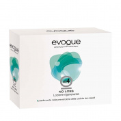 Evoque No Loss NL4 Regenerating Lotion 13 x 6 ml