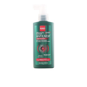KERZO FORTIFICANTE tnico anti-cada spray 150 ml