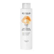 Evoque Moisturising and Nourishing MN1 Shampoo for Hair Large 250 ml