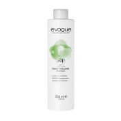 capillum - Evoque Daily Volume DV1 Shampoo 500 ml