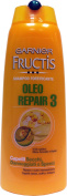 Fructis Shampoo FORTIFICANTE Oil Repair 250 ml