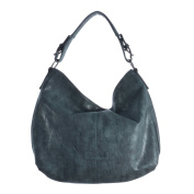 Fritzi aus Preußen Women's Top-Handle Bag green