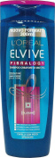 Elvive Fibralogy Hair Shampoo with Little Thickness 300 ml