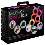 Framar Professional Salon Hair Tint Balayage Bonus Box -