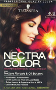 NECTRA CR.Dye without Ammonia Dark Brown