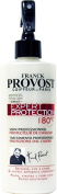 Professional Spray 6 x Provost Expert Protection 300 ml