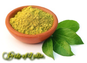 Pride Of India - Henna Hair Powder