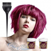 X2 La Riche Directions Colour Hair Dye 88ml