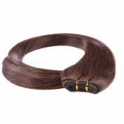 Just Beautiful Hair and Cosmetics Genuine 100% Indian Remy Hair 70 cm