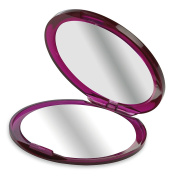 Beter Magnification Mirror Look Bag 5 X 7.5 cm