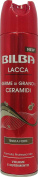12 x Bilba Styling Lacquer Strong Germ of Wheat & ceramidi 250 ml