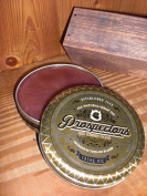 Prospectors Crude Oil Hair Dressing Pomade - Oil Based