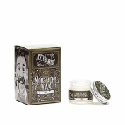 Apothecary 87 Professional Barbers 1892 Moustache Wax 16g