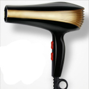 Hair salons dedicated green ion High power hair dryer For Hot and Cold Household hair dryer