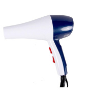 High-power Home power hair dryer Professional hair salon barber shop Hot and Cold wind quiet hostel hair dryer