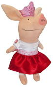 MerryMakers Olivia Party Dress Doll, 28cm