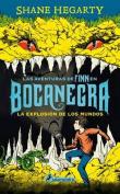 Bocanegra [Spanish]