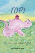 Top! [DUT]