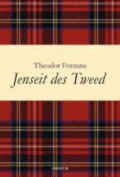 Jenseits Des Tweed