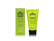 Cougar Snail Slime Hand Cream 30 ml