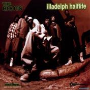 Illadelph Halflife