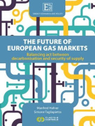 Energy Scenarios and Policy: Balancing Act Between Decarbonisatoin and Security of Supply
