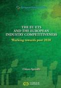 European Energy Studies: Working Towards Post 2020