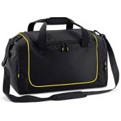 Quadra Teamwear locker bag