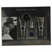 MCGRAW SOUL 2 SOUL by Tim McGraw for MEN