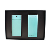 Porsche Design The Essence for Men 2 Piece Gift Set