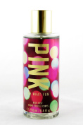 Victoria's Secret Oh What Fun Body Mist 250ml