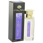 Mure Et Musc Extreme by L'artisan Parfumeur Eau De Parfum Spray 50ml for Women
