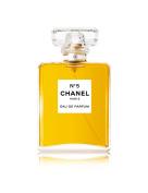CHANEL_No5 Eau De Parfum Spray for Women 1.7 FL OZ / 50 ml