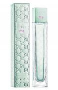 GUCCI_Envy Me 2 Eau De Toilette Spray for women 1.7 FL OZ / 50 ml