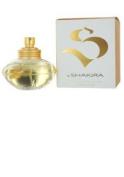 S FOR WOMEN by Shakira - 50ml EDT Spray