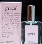 Philosophy Amazing Grace Spray Fragrance 60ml by Philosophy
