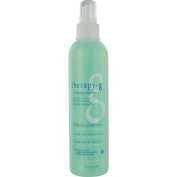 New - Therapy- G By Therapy-G Therapy- G For Thinning Or Fine Hair Follicle Stimulator 250ml