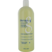 New - Therapy- G By Therapy-G Therapy- G For Thinning Or Fine Hair Conditioning Treatment 1000ml