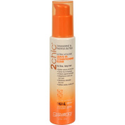 Giovanni Hair Care Products 2chic Conditioning Elixir - Ultra-Volume Tangerine and Papaya Butter - 120ml