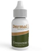 Dermal Loc | Lace Wig Adhesive | Hair Glue