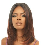 Janet Collection New Yaky Bulk 100% Human Hair Tangle Free 41cm - Colour 33