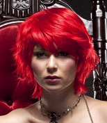 Jinx Wig by Blush