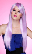Divine Wig by Blush (Lilac)