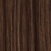 Blush Cala Fantasy Style Synthetic Wig - Nutmeg
