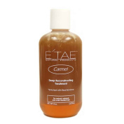 Etae Carmel Deep Reconstructing Treatment 240ml