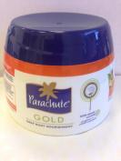 """New Parachute Gold Coconut Hair Cream -""""Natural Shine"""" -140ml"""